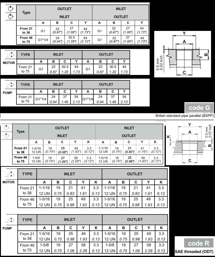 E15006.pdf